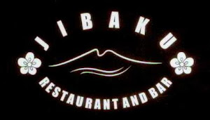 JIBAKU Bar and Restaurant
