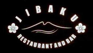 JIBAKU Bar and Restaurant