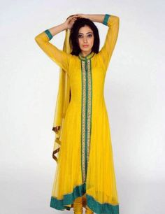 Cheap Online Cloth Shopping In Pakistan