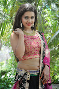 Mohitha sizzling photo shoot-thumbnail-19