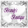 Brandy's Boutique