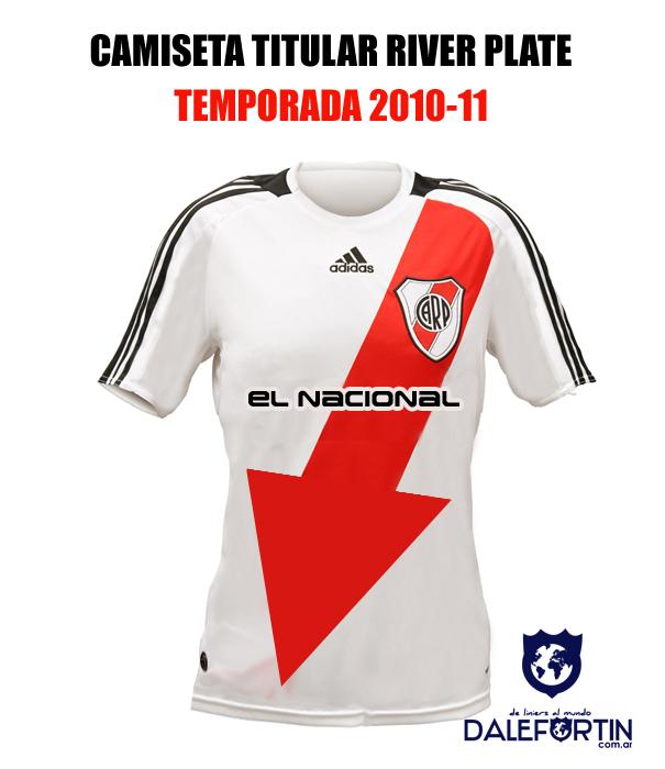 http://1.bp.blogspot.com/-G75fD1E1wzs/Tf5iOFCn6mI/AAAAAAAABtg/WgUjIY2HltE/s1600/camiseta+titular+riber.jpg