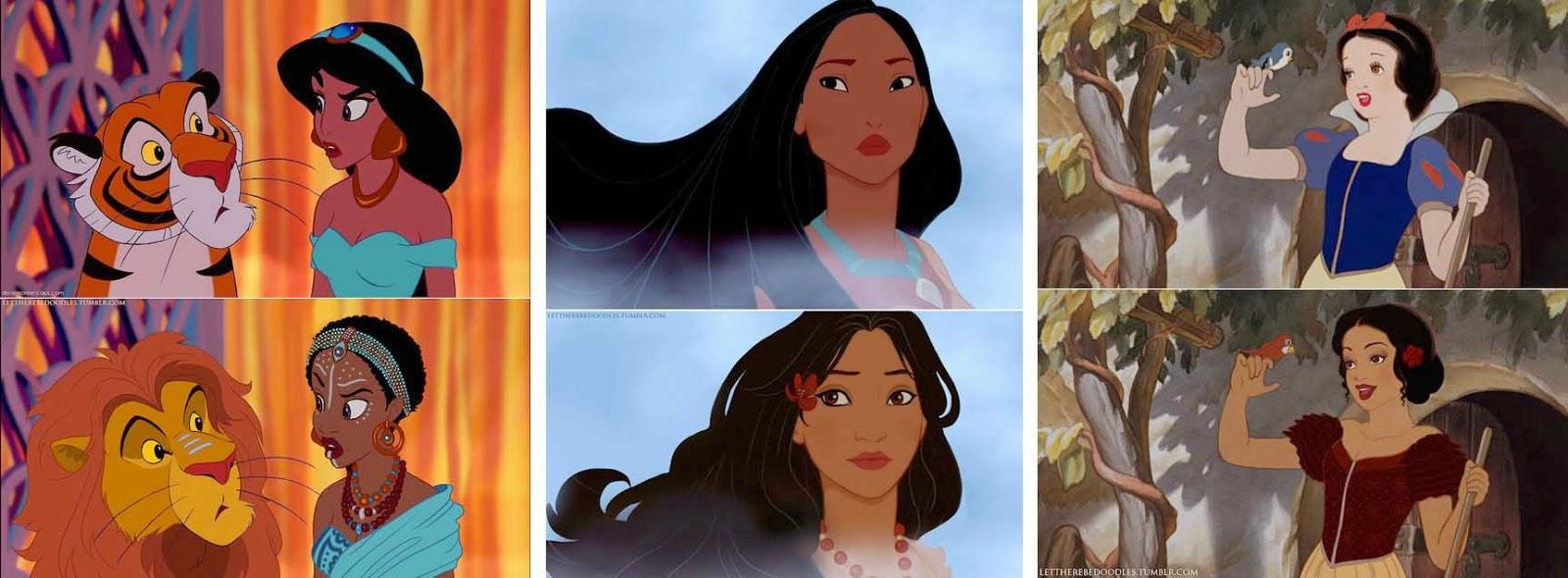 Princesas Disney, Princesas, princesas populares, princesas de otra cultura, casa real, aristocracia, disneyland, disneyland paris, disneyland orlando, pixar,