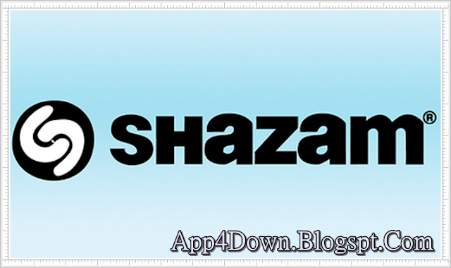 Shazam 5.6.3 For Android APK Latest Version Download