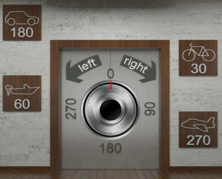 Solved 100 doors 2013 walkthrough levels 61 to 70 for 100 doors door 62