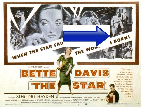 http://fragrabettedavis.blogspot.com.es/2016/01/the-star-1952.html