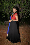 Chandini Glam pics at Kiraak audio-thumbnail-6