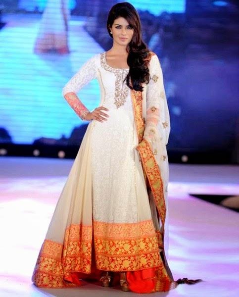 Bollywood Celebrity Dresses Facebook 81