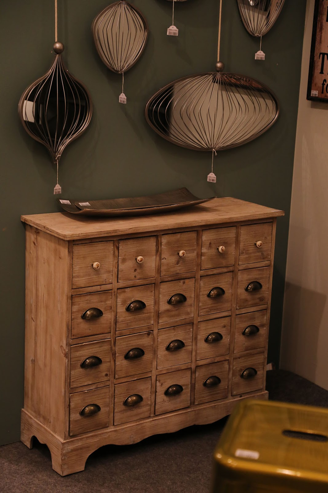 Kimber ideas para decorar que encontraras en nuestra tienda for Muebles kimber