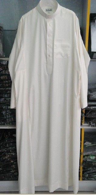 Amazing Alfa Img  Showing Gt Muslim Dress For Women Burqa