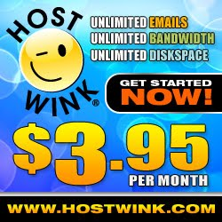 HostWink