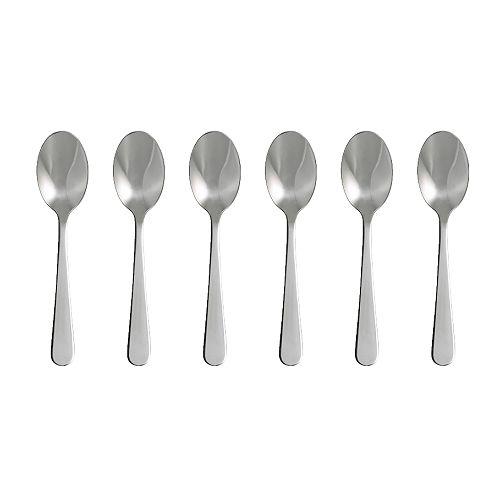 Que significa soñar con cuchara