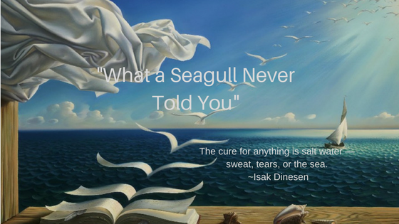 What a Seagull Never Told You