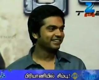 50 Top interesting Tamil News 31-01-2013
