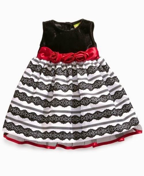 http://1.bp.blogspot.com/-G7ENm0hJpDI/U32tBKxNkeI/AAAAAAAAUhI/0tsVhuIcE3A/s1600/penelope-mack-baby-dress-girls-classic-rosette-holiday-1a.jpg
