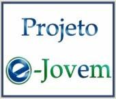 ACESSE O PORTAL E-JOVEM