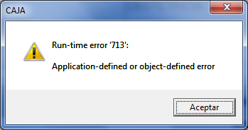 Descargar Compilador Scheme
