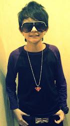 ♥tengku aqid♥KATEK ^^
