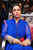 Charmi photos at Jyothilakshmi event-thumbnail-9