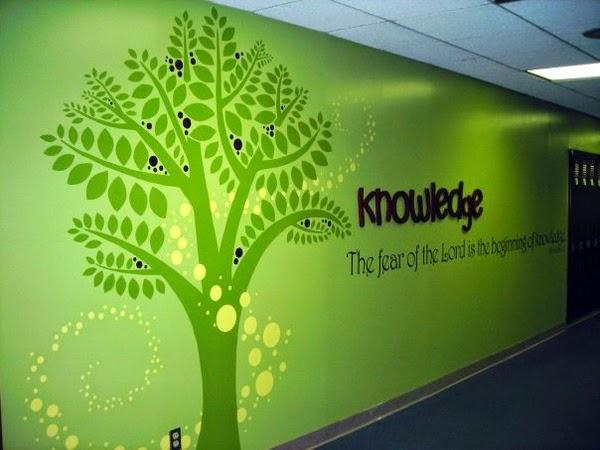 play school wall painting school wall painting playschool pics photos mural school