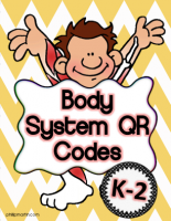 http://www.teachersnotebook.com/product/acolwell/body-systems-qr-codes-k-2