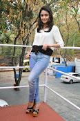 Tridha chowdary glamorous photos-thumbnail-8