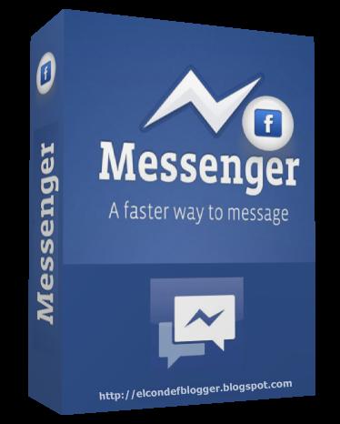 kostenlose chat apps Lüdenscheid