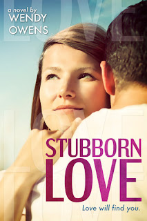 Stubborn Love Book Review by Debdatta Dasgupta Sahay