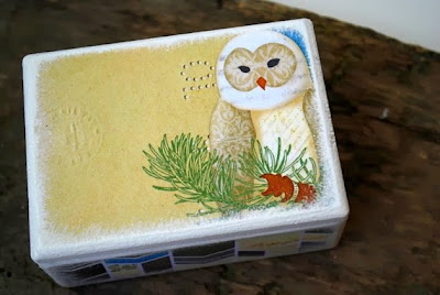 https://www.etsy.com/listing/171060808/snow-owl-wood-jewelry-box-small-box?ref=favs_view_2