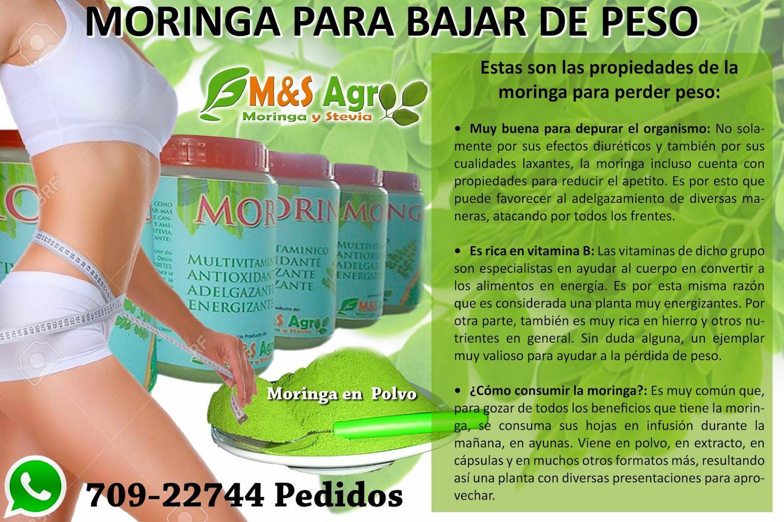 Preparacin sobre pastillas naturales para bajar de peso rapido en mexico