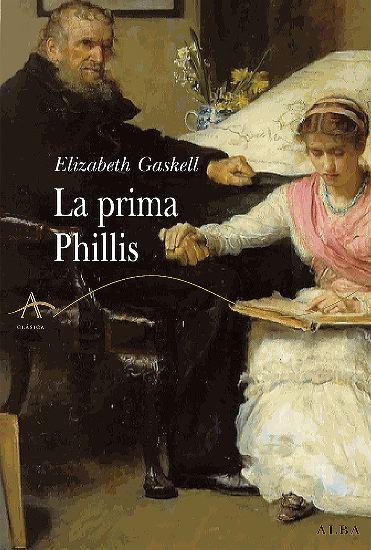 cousin-phillis-gaskell