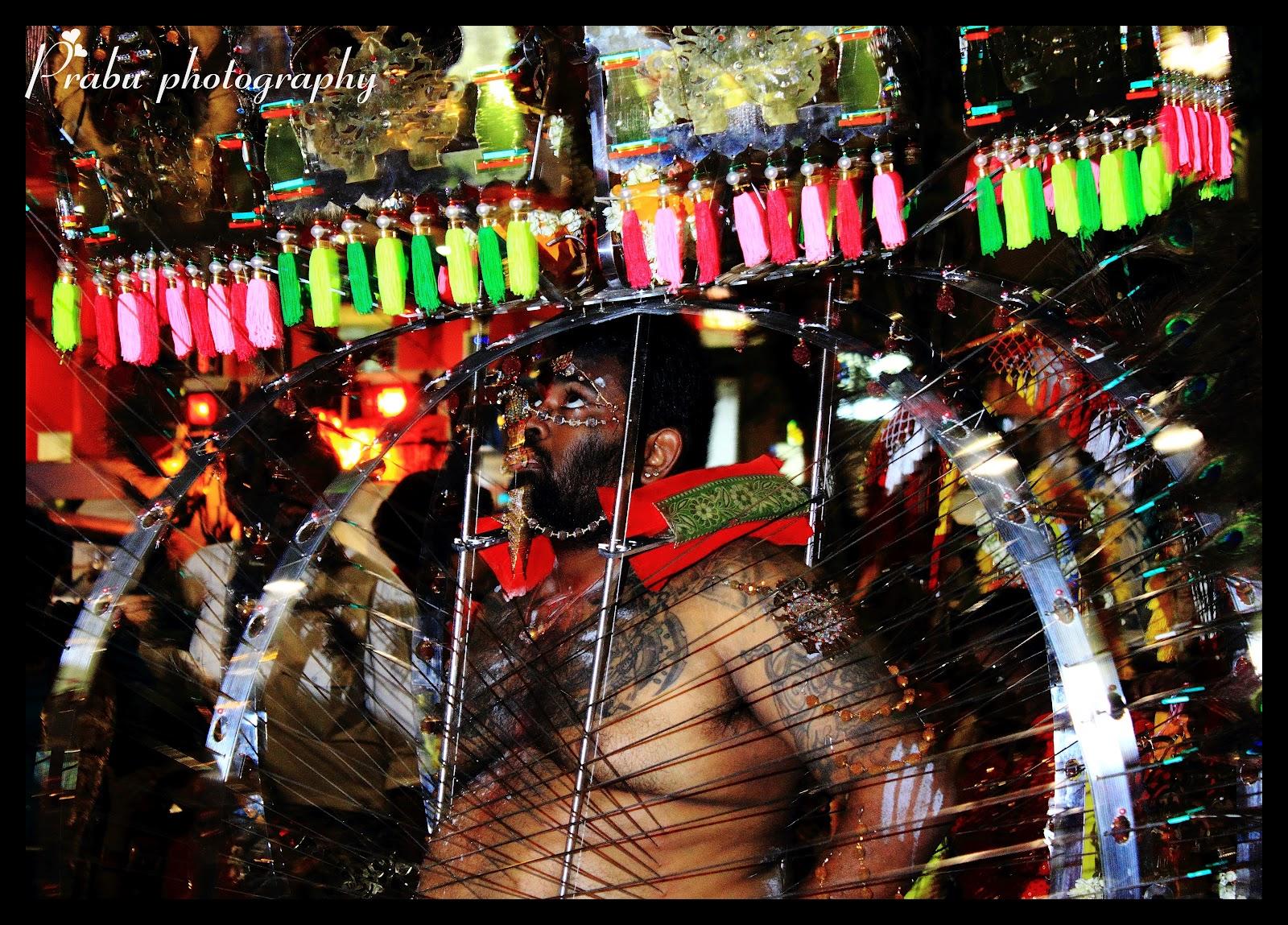 சிங்கப்பூர் தைப்பூசம் 2012 (புகைப்படங்கள்)-பகுதி-1 IMG_5178-1