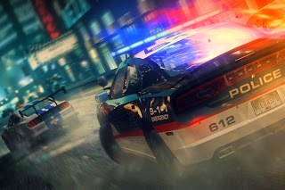 Free Download NFS No Limits Fuels Gasoline .APK Full