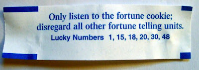Funny-Fortune-Cookie-Message