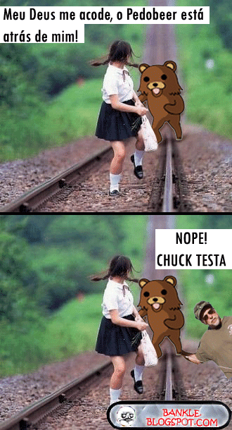 nope-chuck-teste-pedobeer