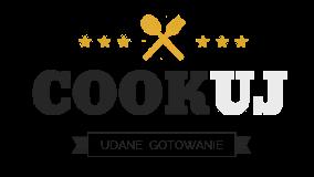Cookuj.pl   Twoja internetowa książka kucharska!