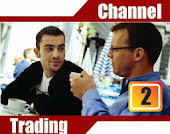 Channel 2 : TRADING