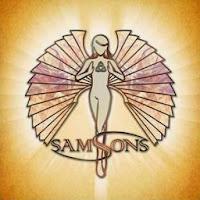 Lirik Lagu Samsons - Di Ujung Jalan