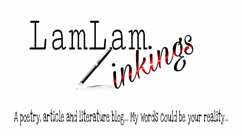 LamLam Inkings