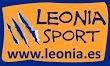 Leonia Sport