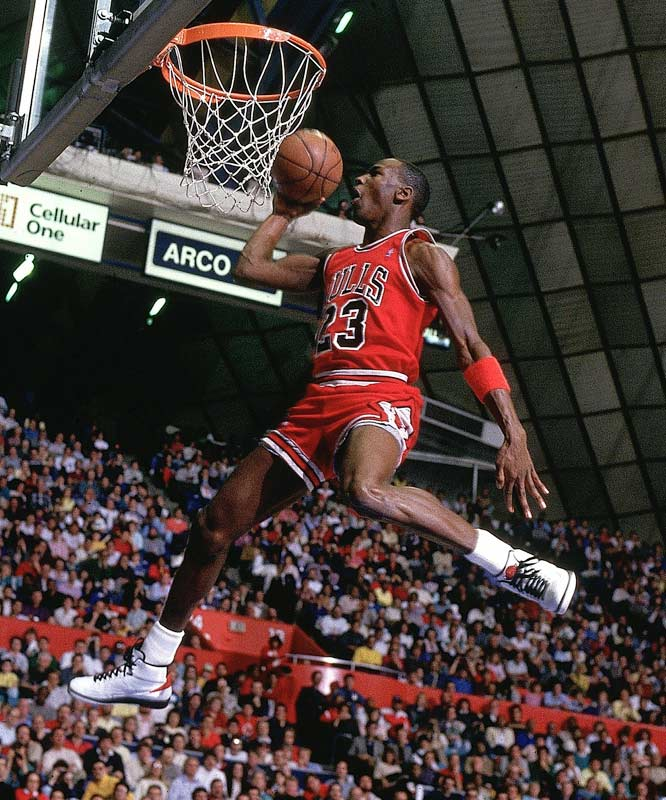 michael jordan wallpaper. jordan shoes wallpaper. jordan