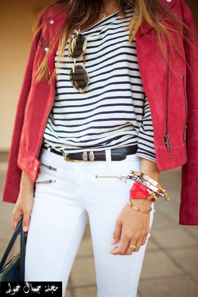 أهم 6 نصائح موضة لأناقة الفتاة الطويلة نصائح لأناقتك   أناقة  أفكار لستايلك  تنسيق الملابس  نصائح الموضة  نصائح الموضة للفتاة الطويلة  ستايل  موضة  نصائح