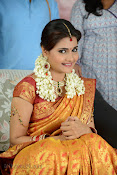 Mano Chitra Photos from Malligadu Marriage Bureau-thumbnail-2