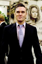 Alexander Morrissey