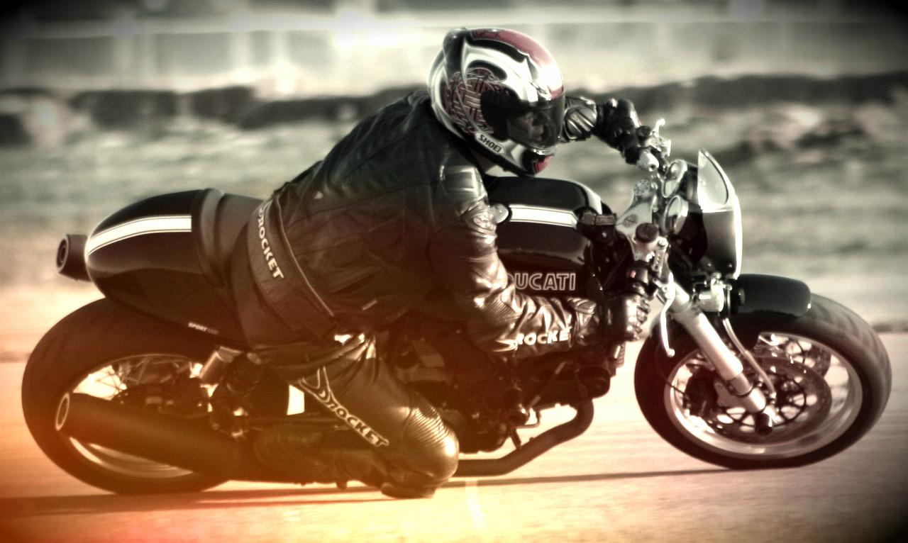 Ducati Sport1000   Takeyoshi images