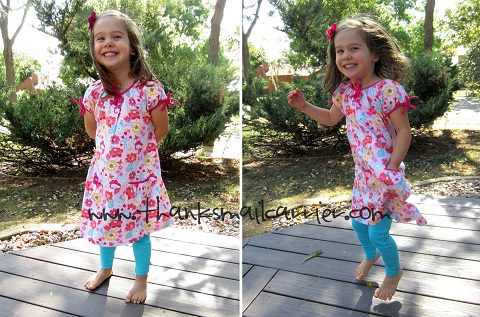 Zutano girls clothing