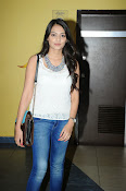 Nikita Narayan latest stills-thumbnail-5