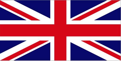 england.gif