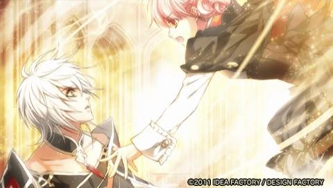Aozorakinoko wand of fortune 2 solomon cg for Wand of fortune