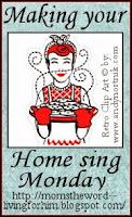 http://momstheword--livingforhim.blogspot.com/